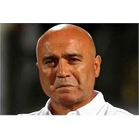 Euro 2012: Hikmet Karaman