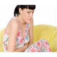 Susam Yağı İle Şeker Hastalığınızdan Kurtulun