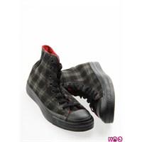 2013 Converse Bayan Ayakkabı