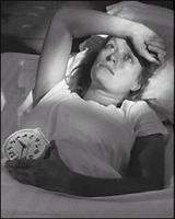 Uykusuzluk Bir Hastalıktır