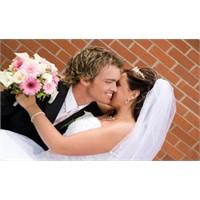Mutlu Evliliğin Birkaç Püf Noktası!