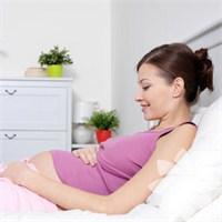 Anne Olmak İçin Hazır Olun