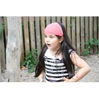 Çocuğum Hata Yapmaz Diyenler Bedel Ödüyor…