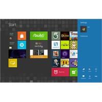 Karşınızda, Windows 8 Beta İndirmek İçin Tıklayın!