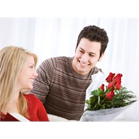Erkekler İçin Sevgililer Günü Hediyeleri