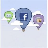 Facebook'ta Hava Atmanın Da Zamanı Varmış