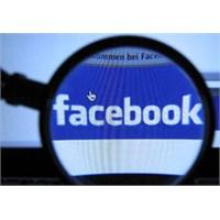 Facebook İşinizi Elinizden Alabilir!