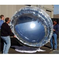 Solar Balon