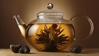 Bitki Çaylarının Faydaları !