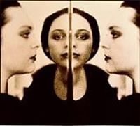 Şizofreni Hastalığı Ve Tedavisi