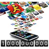 İphone'a Satın Aldığınız Uygulamanın Ücret İadesi
