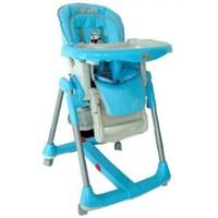 Tekerlekli Mama Sandalyesi Modelleri