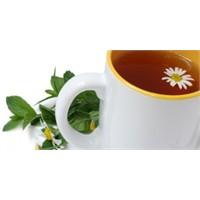 Uykusuzluk İçin Bitkisel Çay Tavsiyeleri