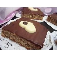 Ramazan Bayramına Özel Kekler.