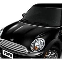 Bmw Ve Mini Sürüş Keyfi Sizi Bekliyor!