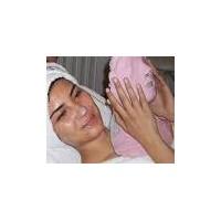 Elastoterapik Maskelerle Cilt Bakım