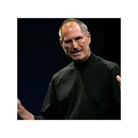 Steve Jobs Hayatını Kaybetti !