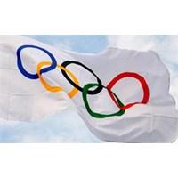 2020 Olimpiyat Videoları