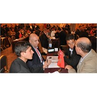 Fas, Türkleri Yatırıma Davet Ediyor