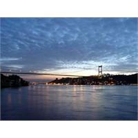 Bir Ara İstanbul'da Buluşalım