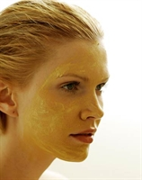 Bitkisel Yağlar İle Yapılan Cilt Maskeleri