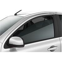 Yeni Renault; Symbol Mü, Scala Mı, Versa Mı?