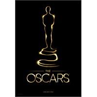 86. Akademi Ödülleri (Oscar) Adayları