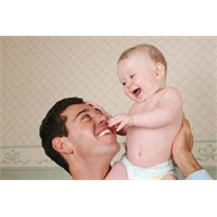 Babalar Günü İçin Hediyeler