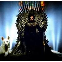Game Of Thrones Başlayana Kadar Bunları Okuyun!
