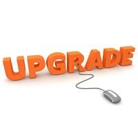 Bilgisayarınızı Upgrade Etmenin İncelikleri