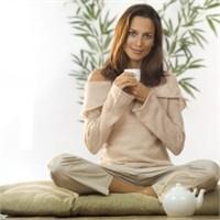 Çay Ve Obeziteye Etkileri