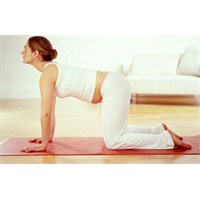 Hamilelikte Egzersiz - Ama Nasıl?