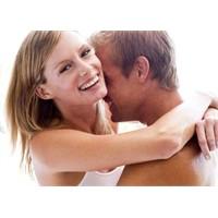 Erkekleri Neden Seviyorsunuz? İşte 10 Neden