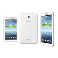 Galaxy Tab 3 Lite Ön Sipariş Alımına Başlandı