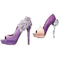 Gaetano Perrone Fantastik Ayakkabılar