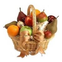Rengarenk Besinlerle Sağlıklı Kalınız