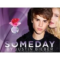 """Bir Justin Bieber Klasiği : """" Someday """" …"""