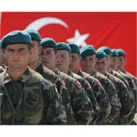 Askerlik Celp Dönemleri 2012 - 2013