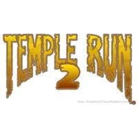 'temple Run 2' Rekor İndirme Sayısına Ulaştı!