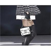 Kış İçin Bayan Eldiven Modelleri 2014