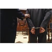 Gerçek Ücret Üstünden Prim Ödemeyen İşveren Hapis