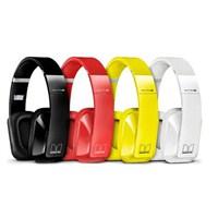 Nokia' Nın Bluetoothlu Kulaklığı Purity Pro