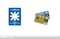 Cardfinans'tan Beyaz Eşya Kampanyası