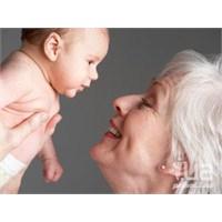 Yaşlanmamızın Nedeni Meğerse Hipotalamus'muş