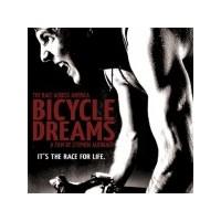 """Bisiklet Rüyaları """"Bicycle Dreams"""""""