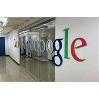 Google İle Sitenizi Hızlandırın