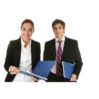 İşyeri Sicil Numarası Nedir?
