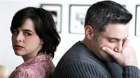 Evliliğinizin Sorunlarını Giderin