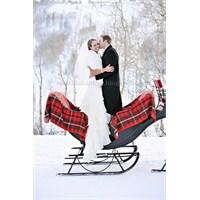 Kiş Düğünleri İçin Tüyolar