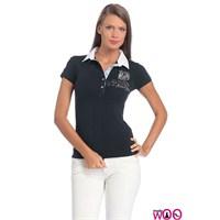 Us Polo Tişörtler Çok Tatlı